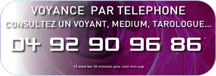 voyance par telephone 04 92 90 96 86